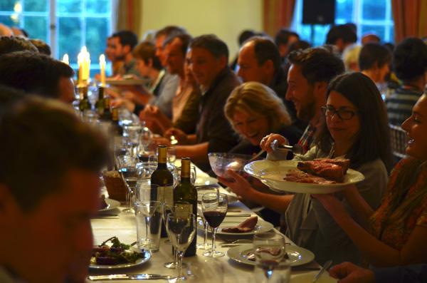 dinner_table_7